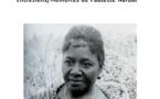 Paulette Nardal: Une femme exceptionnelle