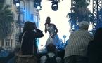 Nice Jazz Festival 2011: Ca swing à Nice