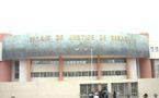Extradition de HISSENE HABRE : l'Etat du Sénégal au banc des accusés !