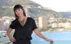 À Monte-Carlo, la comédie fait son show