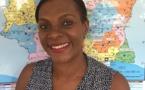 Côte d'Ivoire: Une femme engagée à Bouna