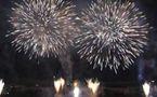 14 juillet 2011 - Fête nationale en France, regardez le défilé en direct dans le Podcast Journal!