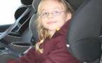 L'importance du siège automobile pour les enfants
