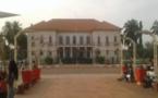 Guinée Bissau: Les électeurs appelés aux urnes