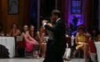 Vie associative - On danse le tango argentin à Monaco