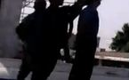 Iran: La vidéo d'une nouvelle exécution publique en Iran témoigne de la brutalité de la peine de mort