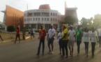 Guinée-Bissau: le PAIGC remporte les législatives avec 47 sièges sans obtenir la majorité absolue