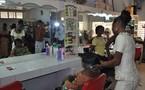 Phénomène des '3C' à Cotonou ou quand la coiffure vient à la rescousse de l'école