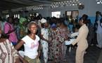 Le Centre de formation en coiffure et en esthétique de Cotonou Cap : pour une meilleure valorisation des techniques de coiffure