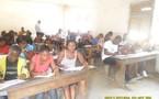 Les églises réveillées au Cameroun