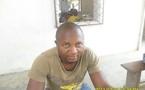 Interview avec Louis Kingue, étudiant de master 2 à l'université de Douala et fidèle croyant d'une église réveillée