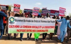 Burkina: des exécutions sommaires dénoncées