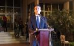 """Burkina: """"La francophonie, une force de l'avenir"""""""