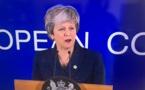 Le piège du Brexit se referme sur les Britanniques