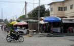 Bénin: Les stimulants sexuels vendus dans la rue