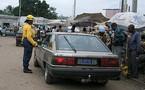 Enquête sur la corruption en RDC : L'atteinte des objectifs du millénaire compromise