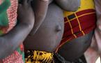 Un outil sur le web pour combattre la malnutrition