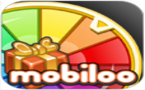 Le nombre de gagnants explose sur Mobiloo