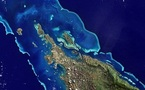 Le nucléaire propre : L'énergie thermique des mers