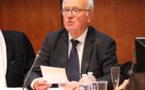 L'UPF France a un nouveau conseil d'administration!