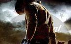 CINEMA: Cowboys et Envahisseurs