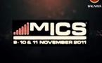MICS 2011: 2e édition du Monaco International Clubbing Show