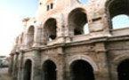 AUDIOGUIDE: Arles - 1.