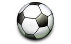 Mesures de sécurité pour le match BARCELONE - PORTO à Monaco