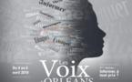 À Orléans, la francophonie met l'information au centre des débats