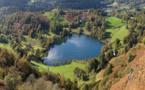 L'Union européenne investit 34 millions d'euros dans le Tarn!