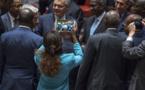 Le G5 Sahel, une réponse au terrorisme? (Partie I)