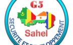 Le G5 Sahel, une réponse au terrorisme? (Partie II)