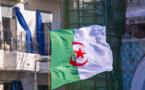 Algérie : la démission tant attendue de Bouteflika