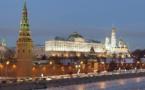 La défiance de la Russie face à l'Europe (Russie - Europe partie 1)