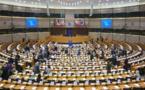 Les opportunités russes face à une Europe divisée (Russie - Europe partie 2)