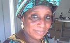 DECOUVERTE : Hawa Ba et ses Poupées OUMY