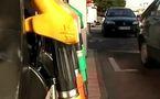 Le vrai prix des carburants en France