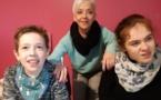 Handicap: Sa vidéo fait mouche auprès de l'Élysée