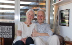 Allemagne: Les retraités obligés de travailler pour compléter leur pension de retraite