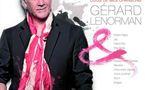 Gérard Lenorman revient à la musique
