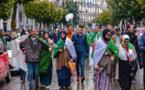 Algérie : Abdelkader Bensalah nommé président par intérim pour trois mois