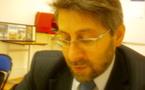 Le Grand Rabbin Haïm Korsia: Éthique et action publique
