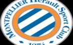 Montpellier Hérault: la réussite de la formation