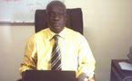 SENEGAL : L'alphabétisation renforce son plaidoyer autour de ses urgences
