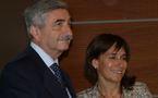 Monaco: le Grimaldi Forum offre un semestre varié
