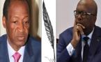 Burkina : Quand Blaise écrit à Roch