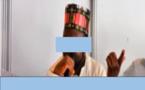 Bruxelles : Un prédicateur islamique guinéen se fait piéger par une femme