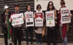 Algérie : Ce qu'il faut retenir de la marche du 19 avril