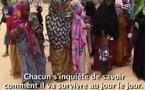 Maghreb - Les réfugiés abandonnés à leur sort