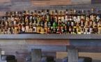L'IMAGE DU JOUR – Qu'est ce que vous allez boire ?